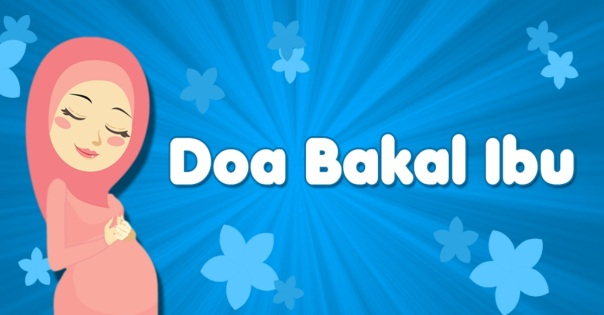 doabakal4featuregraphic