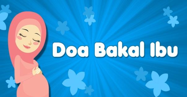 doabakal4featuregraphic
