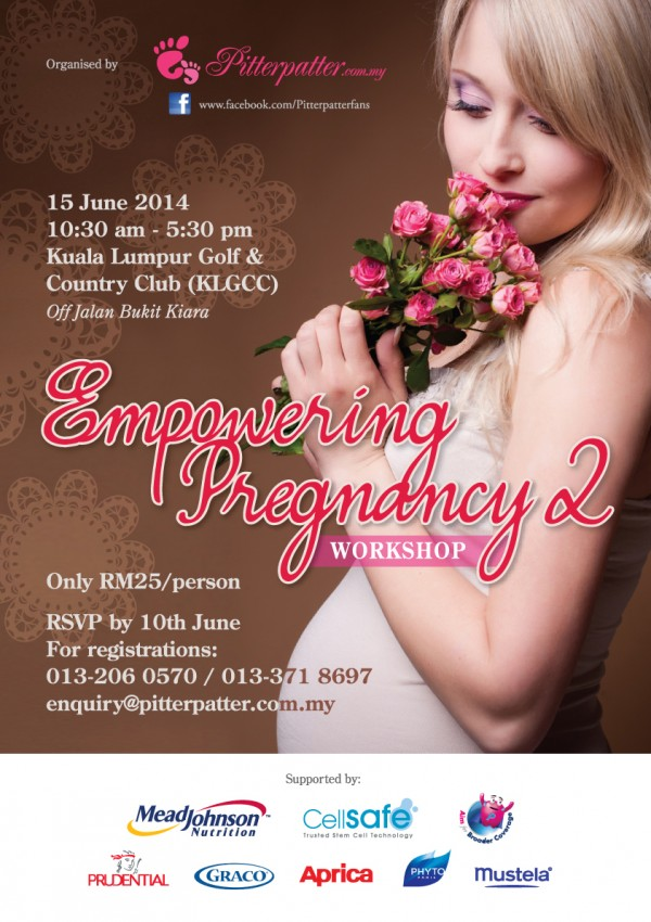 Empowering-Pregnancy-2_Front-600x850