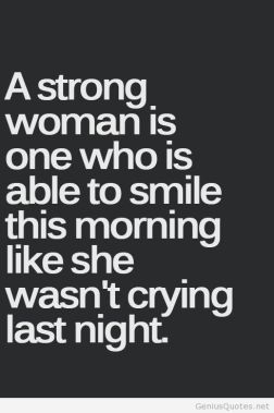 A-strong-woman-quote