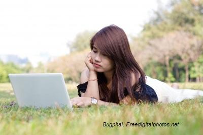 bugphai freedigital reading computer