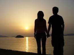 couple (Cancopy)