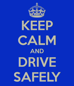 keep-calm-and-drive-safely-12