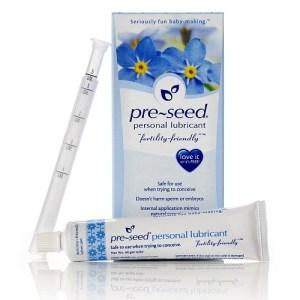 preseed-500