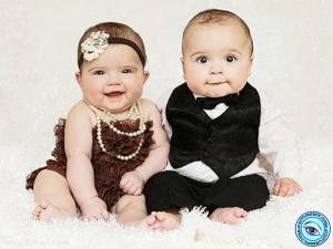 baby-girl-and-boy-800x600