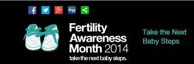 fertilityawareness1