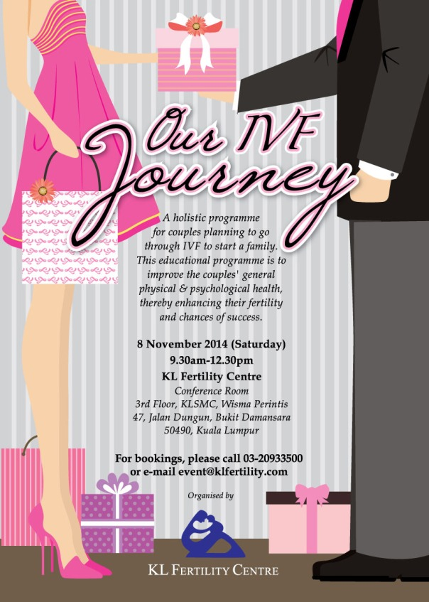 IVF Journey nov 2014 a