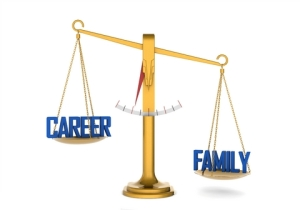 career-vs-family
