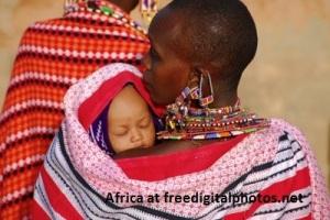 african freedigitalphotos.net