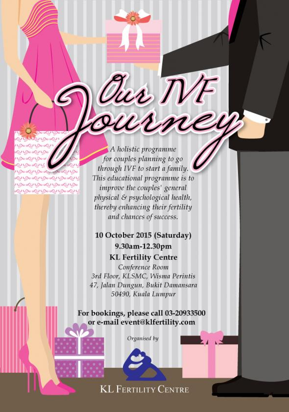IVF Journey oct 2015front