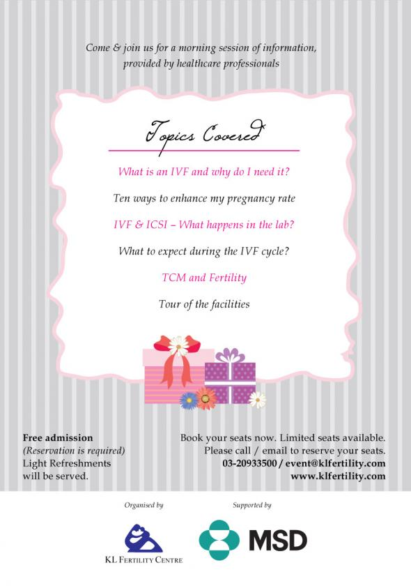 IVF Journey oct2015back