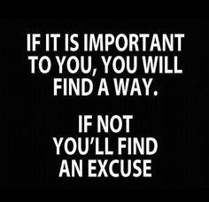 quote priority