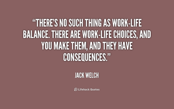 quoteworklifebalance