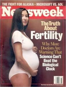 fertilitiandage