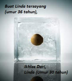 FreezingEggs1