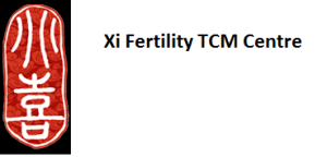 Xi Fertility