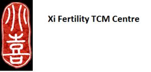 Xi Fertility