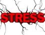 Adakah stress penyebab anda masih belumhamil?