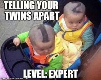 twins-apart